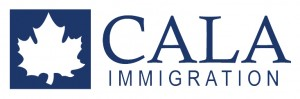 Service Immigration au Canada | CALA Immigration