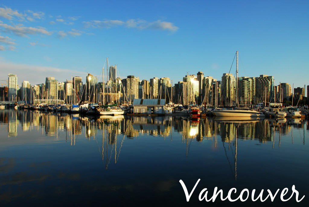 Vancouver_wtext