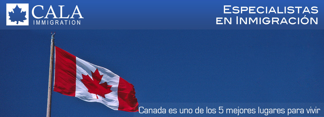 Canada_es_lo_mejor_para_vivir