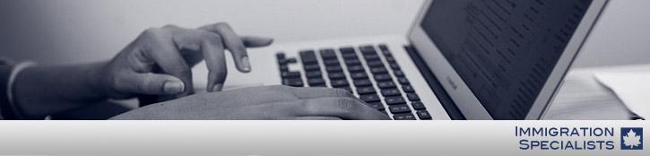 Online_assesment