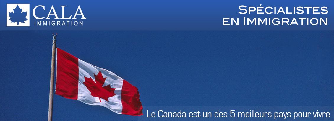 Canada_est_un_des_5_meilleurs_pays_pour_vivre